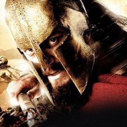 Спартанская система