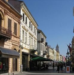 Города Македонии – Битола и Галичник