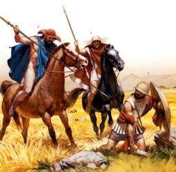 Беотийские войны